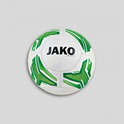 Trainingsball U06-10 Gr. 4...