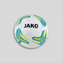 Trainingsball U11 Gr.4 (350g)